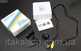 Мощная мини камера видеорегистратор SQ11 1080 FULL HD, фото 2