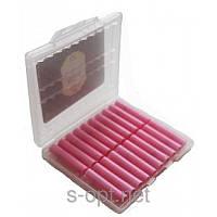 Картриджи для электронных сигарет (SLIM) №2751-1