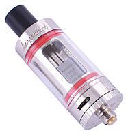 Клиромайзер Subox mini, KangerTech №17609-22