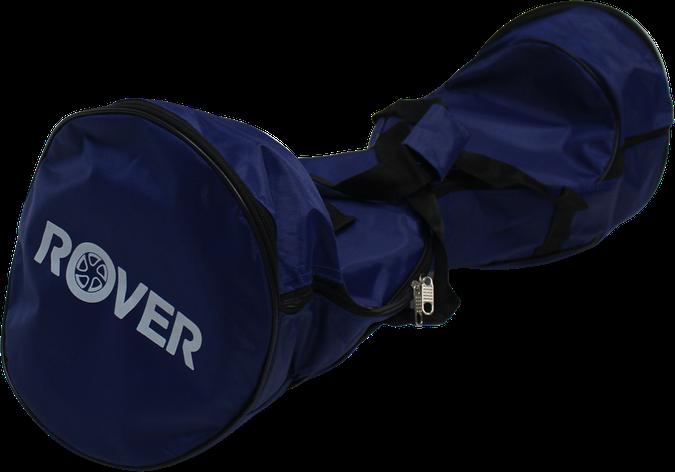 Сумка Rover для гіроборда 8.5 Синя (323293), фото 2