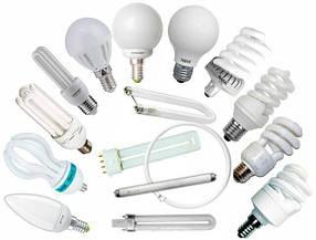 Освещение и фонарики