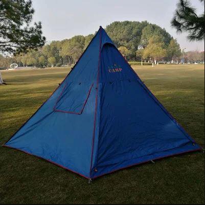 "Палатка GreenCamp ""Юрта"".  Распродажа! Оптом и в розницу!"