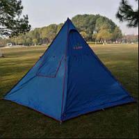"Палатка GreenCamp ""Юрта"".  Распродажа! Оптом и в розницу!, фото 1"