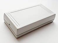Корпус Z93J для електроніки 131х70х29, фото 1