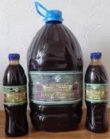 Экстракт хвойный натуральный 6л (для ванн, подкормка для пчел)