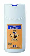 Профессиональная косметика Бактолан® лосьон (BAKTOLAN® lotion) 100мл.