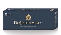 Гиалуроновый филлер Rejeunesse Shape Lidocaine (Редженесс) (1х1,1ml)