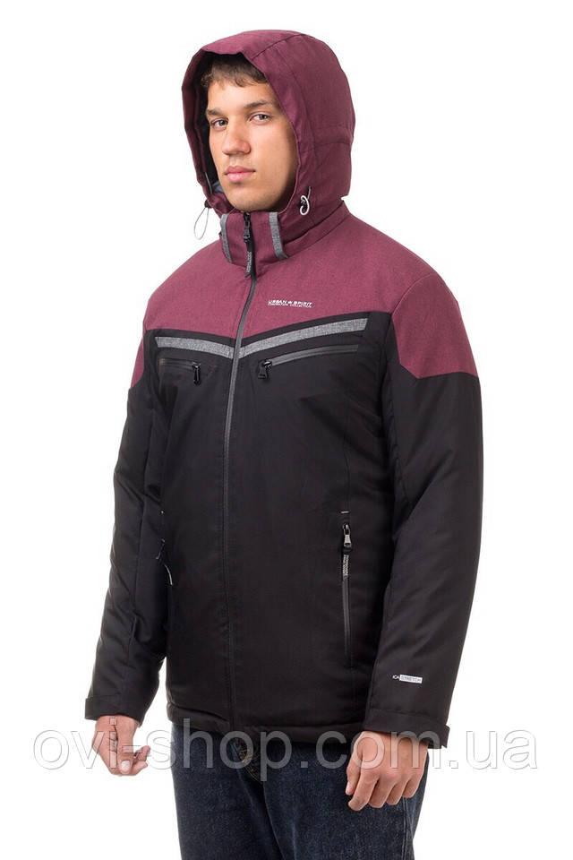 мужские куртки оптом