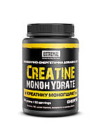 Креатин EXTREMAL CREATINE MONOHYDRATE 250 г Натуральный вкус