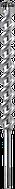 Бур SDS-MAX 32x690 ULTIMAX
