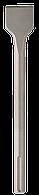 Зубило 24х400 SDS-MAX