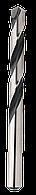 LA_Свердло 05,0 TCT HSS