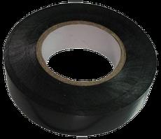 Ізострічка 18мм*10м чорна Venus