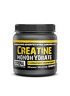 Креатин EXTREMAL CREATINE MONOHYDRATE 500 г Натуральный вкус