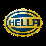 Hella KGaA Hueck & Co.