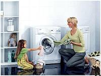 Как продлить срок службы стиральной машинки