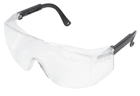 Противоосколочные очки проз. TC