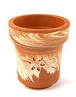 Чаша для кальяна Solaris Jupiter, Солярис Юпитер
