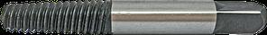 Викручувачі зламаних гвинтів 3.3-19.0,5шт