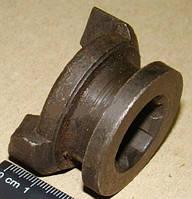 Муфта приводу включення НШ-32 СМД-18 (6 шлицов) СМД2-2605Б