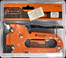 Степлер д/скоб 4-8мм посил. TC