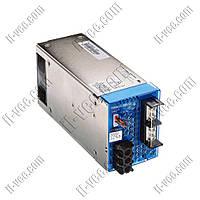 Импульсный блок питания Omron S8VM-30024C, AC-DC; 24V; 14A; 100-240V; 336W