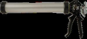 Пистолет под герметики FOIL APPLICATOR профессиональный