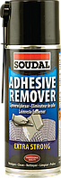 Adhesive Remover засіб д/видал.клею 400мл