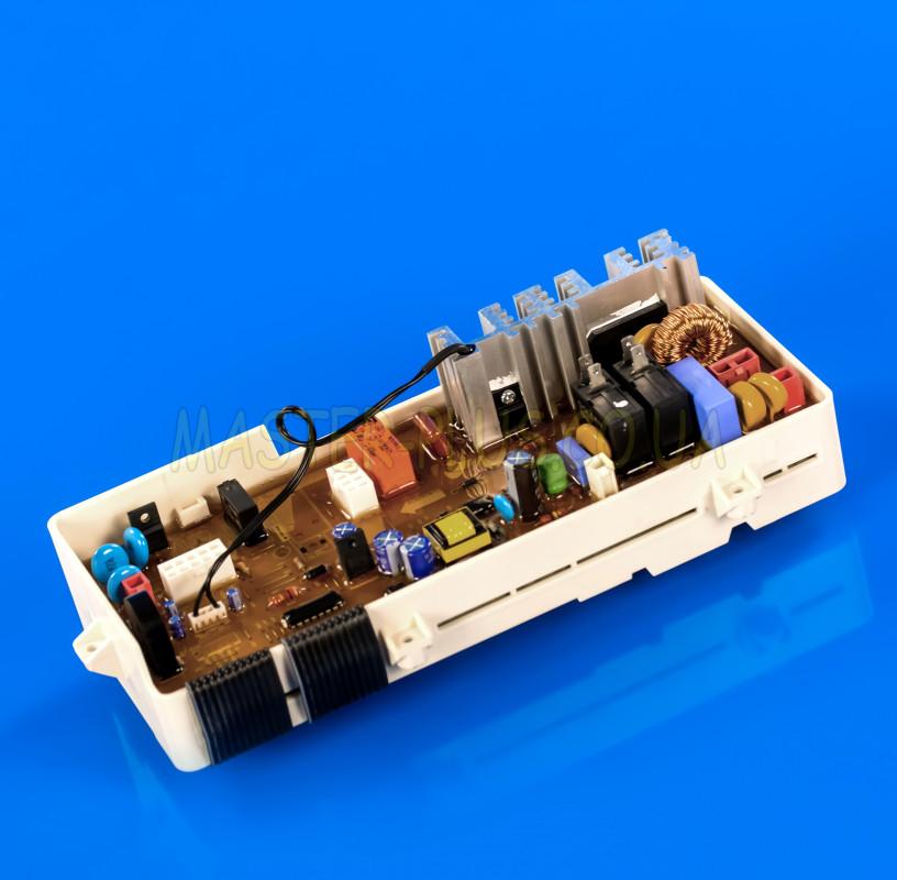 Модуль (плата) управления Samsung MFS-TBR8NPH-00