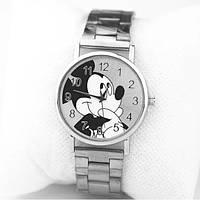 Женские часы LAOGESHI Disney. Микки Маус
