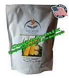 Семена, кукуруза сахарная Рання Насолода F1 (США), 25 000 семян, ТМ Lark Seeds, фото 2