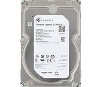 ST4000NM0115 Жесткий диск 4Тб