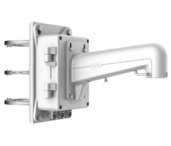DS-1602ZJ-ВОХ-POLE Кронштейн для Speed Dome камер