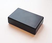 Корпус KM26N для электроники 89х55х23, фото 1