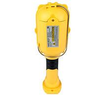 Ліхтарик на магніті Handy Brite Light, фото 3