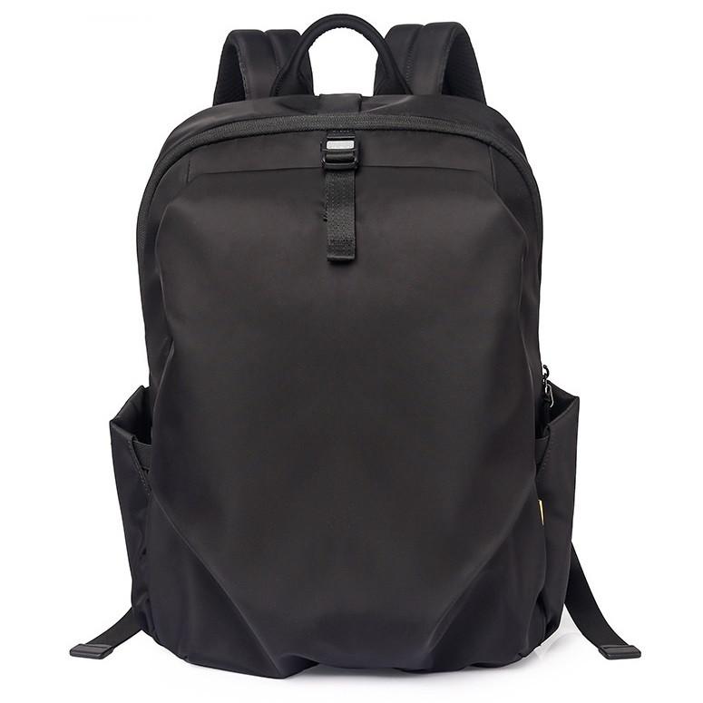 """Городской рюкзак Tangcool TC8021, с карманом для ноутбука до 15,6"""", из водоотталкивающей ткани, 20л"""