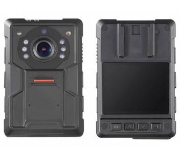 DS-MH2211 Портативный видеорегистратор Hikvision
