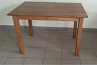 Стол обеденный Стелла ( 75х110 ) ДУБ