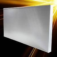 Бестеневые светодиодные светильники 1200х600