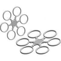 Силиконовые кольца для пеллетса Bait Band