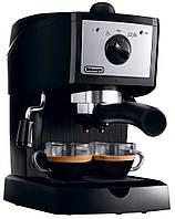 Кофеварка эспрессо DELONGHI EC 153 B
