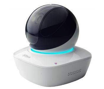 DH-IPC-A35P 3 МП IP видеокамера Dahua