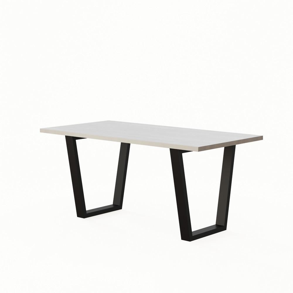Модульная система Рио стол
