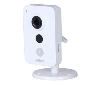 DH-IPC-K46P 2K H.265 Wi-Fi камера Dahua