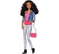 Кукла Барби Стиль Никки Barbie Style Nikki