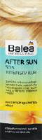 Balea After Sun Intensiv Kur Питательная восстанавливающая маска для волос после загара 20 мл