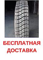 Грузовые шины 8.25R20 (240R508) GOODTYRE YB118