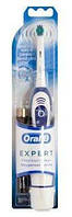 Зубна щітка BRAUN Oral-B Pro-Expert DB 4.010