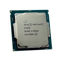 Процесор Intel Pentium G4620 (CM8067703015524) (CM8067703015524)