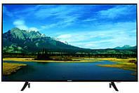 Акция! Телевизор Samsung 17 дюйма Т2